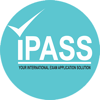 Ipass Processing Nclex Application Process